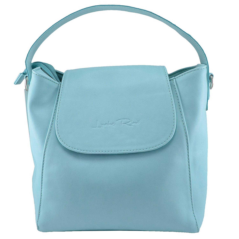 3ef56ada09c2 Одним из модных вариантов женских сумок - это сумки без подкладки, на  которых видно срезы и изнаночную текстуру материала. Такие сумки выглядят  очень ...