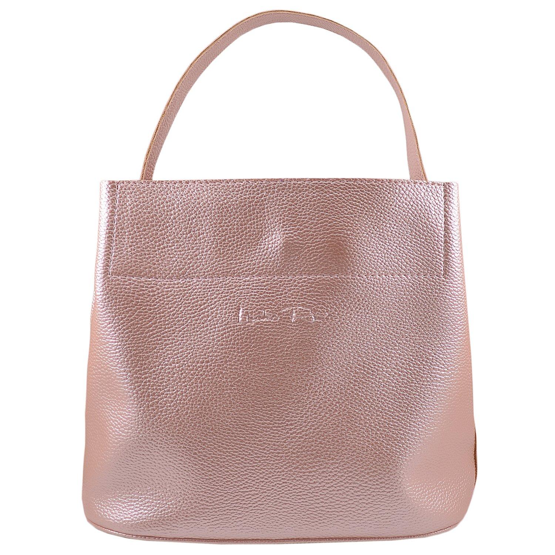 61622051f61d ... сумок цього року. Отож, пані та панове, вашої уваги заслуговують  сумочки бузкового, темно-блакитного, пудрового та сірого кольорів як у  матовому ...