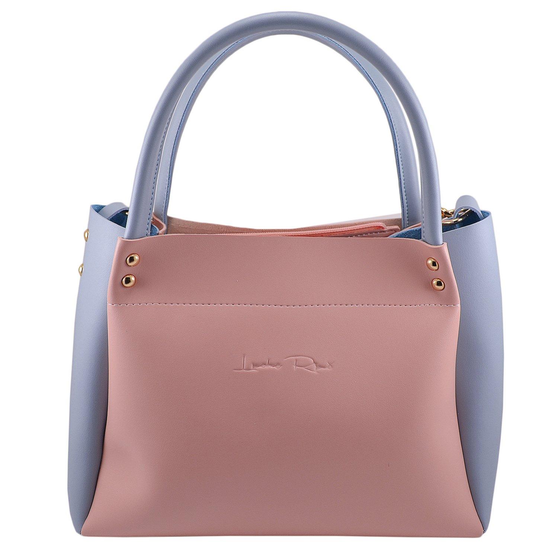 19ba38a9261b Одним із модних варіантів також залишаються сумочки без підкладки, на яких  видно зріз та зворотню сторону матеріалу.