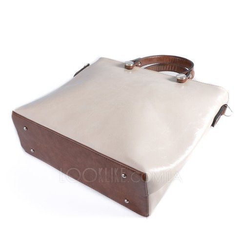 75acba1e2918 Деловая женская сумка модель М61-25/22 молоко - купить в магазине ...